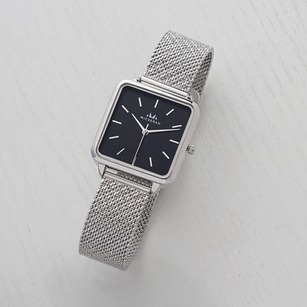 signature edge -Silver
